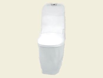 LIXIL プレアスHS CHR4Aリトイレ