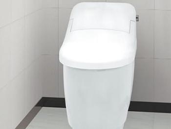 LIXIL プレアスLS CLR4Aリトイレ